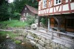 Auf der Mühlenbrücke 1