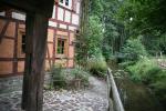 Auf der Mühlenbrücke 2